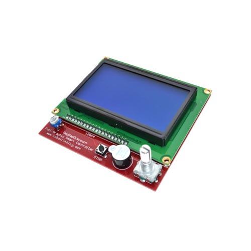 LCD grafični 01