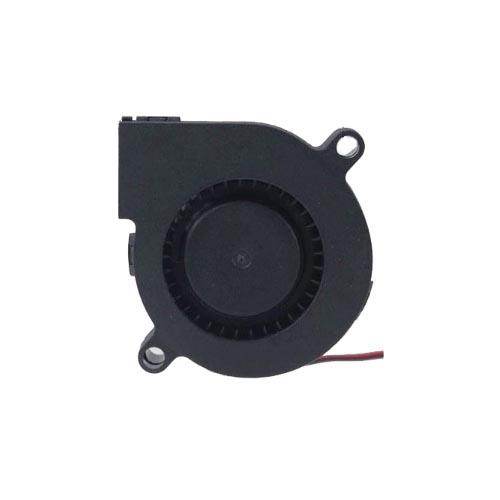 Ventilator 50x50x15 01