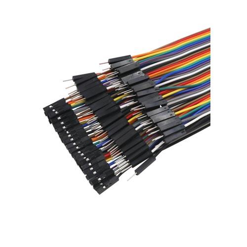 Kabel flat splosno