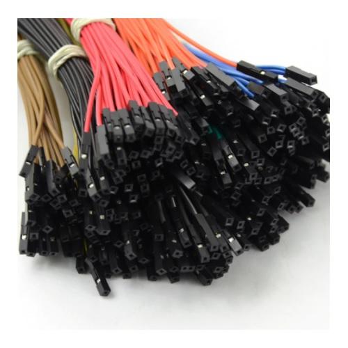 kabel dupont M-F 20cm 20x 01
