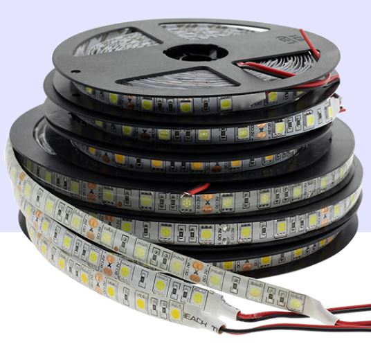 LED trak 01
