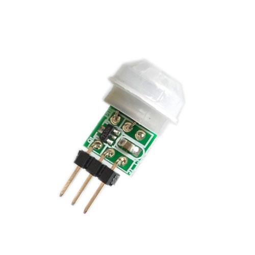 Modul PIR senzor bližine AM312