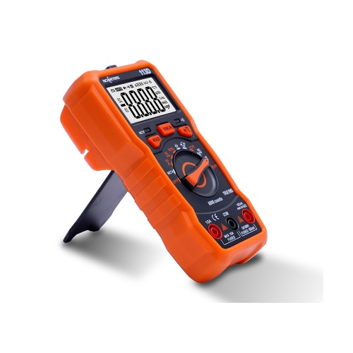 Multimeter digitalni RM113D 05