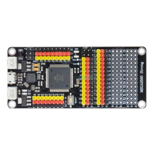 Arduino Mega 2560 STRONG 02