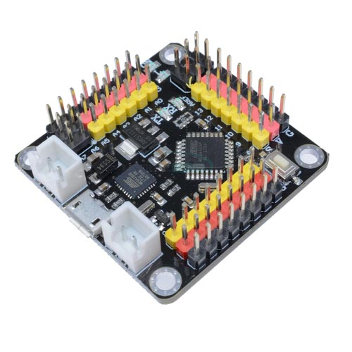 Arduino UNO mini R3 STRONG