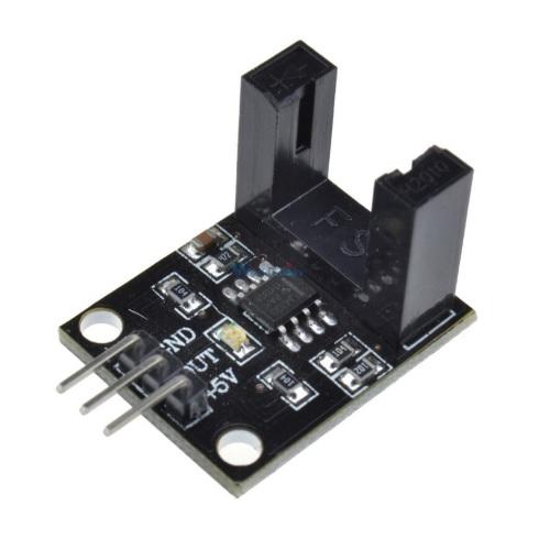 Arduino modul fotocelica vilična v2 01