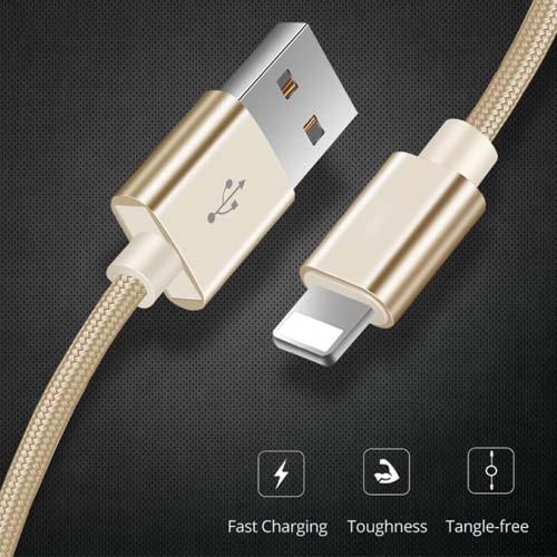 iPhone USB kabel 01