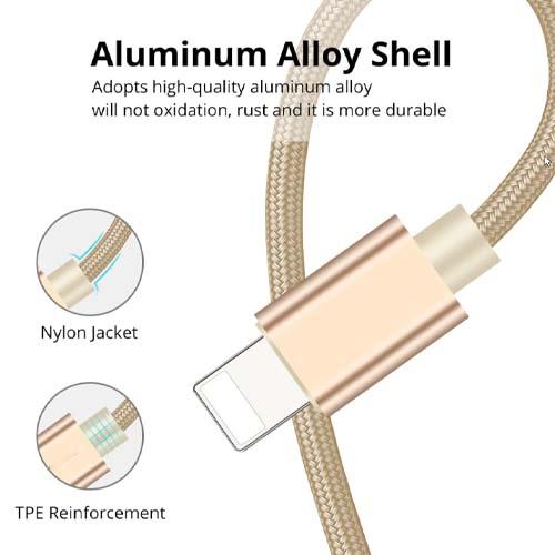 iPhone USB kabel 02
