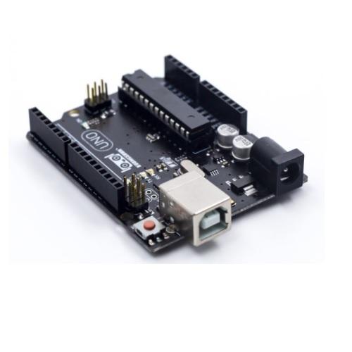 rduino UNO DIL type-B USB KUONGSHUN