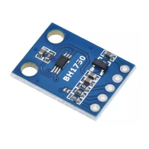Modul digitalni senzor svetlosti GY-302 BH1750