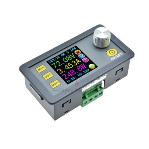 Napajalnik programabilni V-m A-m DPS3003 32V 3A