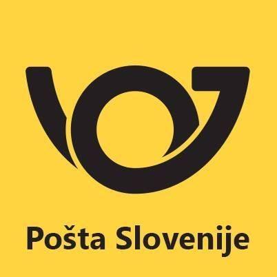 PTT logo